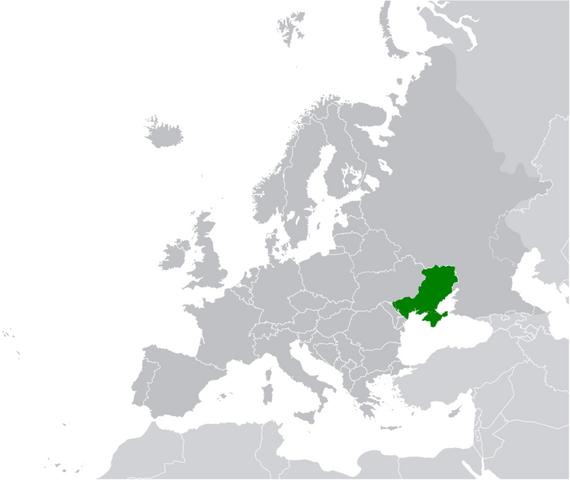 File:Map of Novorossiya.png