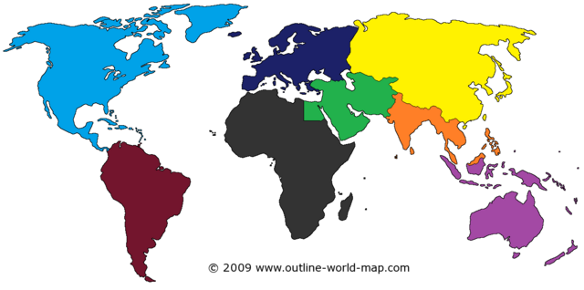 File:Political-world-map-white-thin-b6a - Copy.png