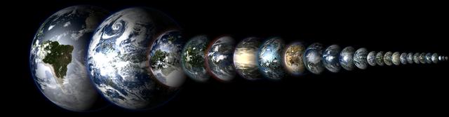 File:Solar system terraformed by 1wyrmshadow1-d2qv79g.png