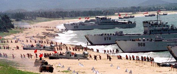 File:ChineseInvasionOfTaiwan.jpg