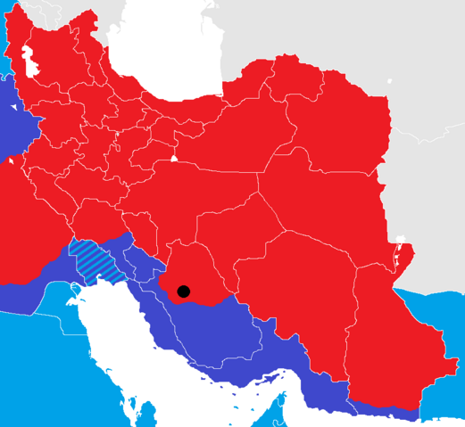 File:Iran War map 2.png