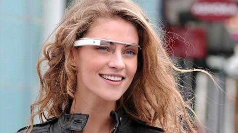 File:Google glasses.jpg