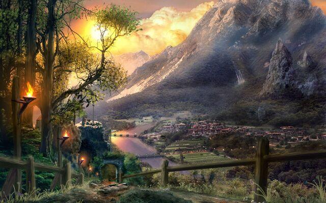 File:Fantasy-village-1-.jpg