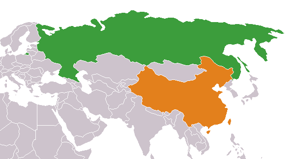 File:Sino-Russian Relations.png
