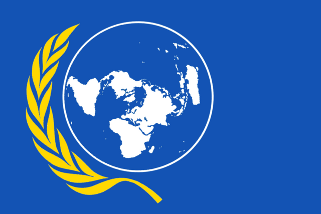 File:United Earth Flag2.png