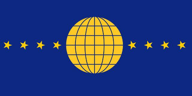 File:AIS Flag.png