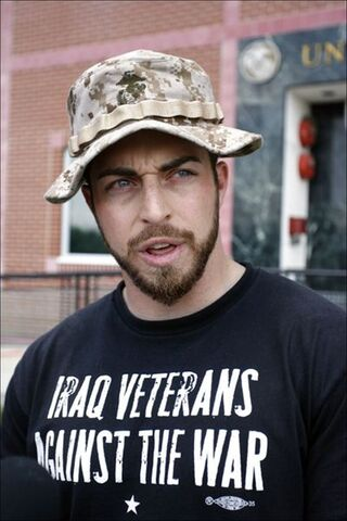 File:Adam kokesh.jpg