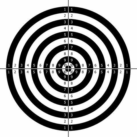File:Target-2.png