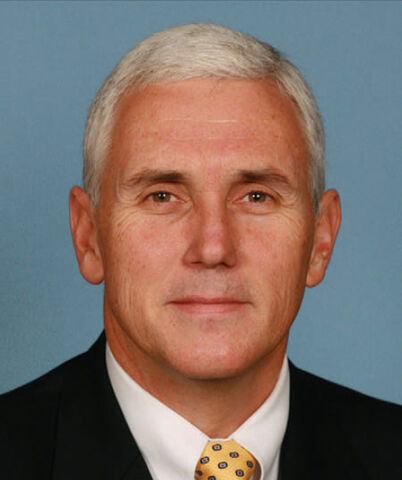 File:Mikepence.jpg