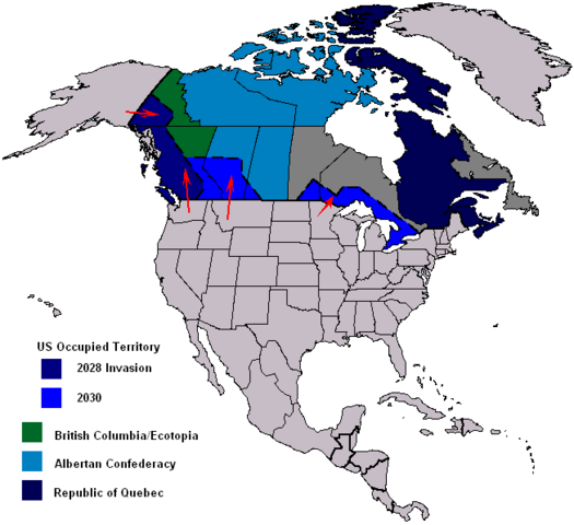 File:Canada civil war.png