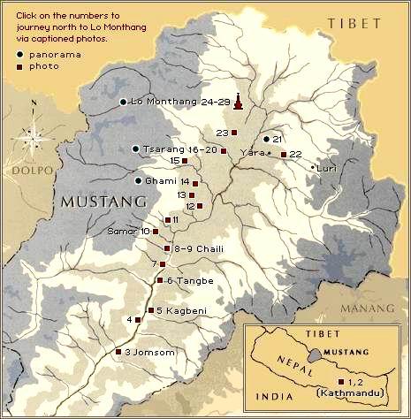 File:Mustang-map.jpg