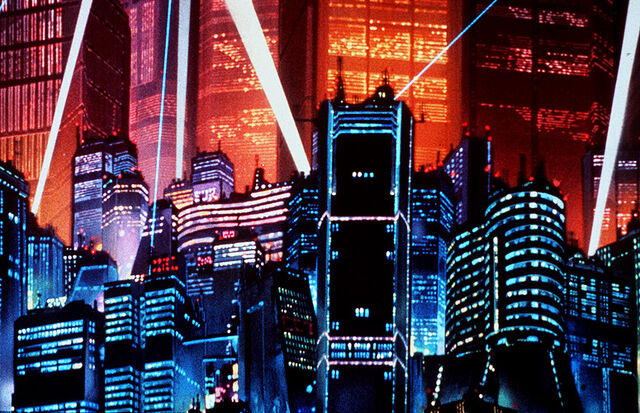 File:Neo-Tokyo.jpg