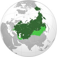 NewRussianEmpireMap