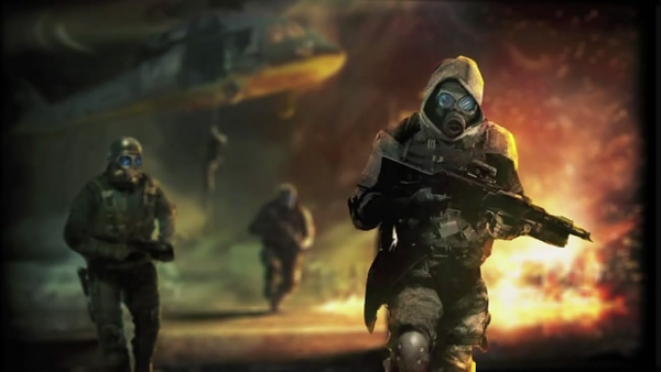 File:SoldiersWithGasMasks.jpg