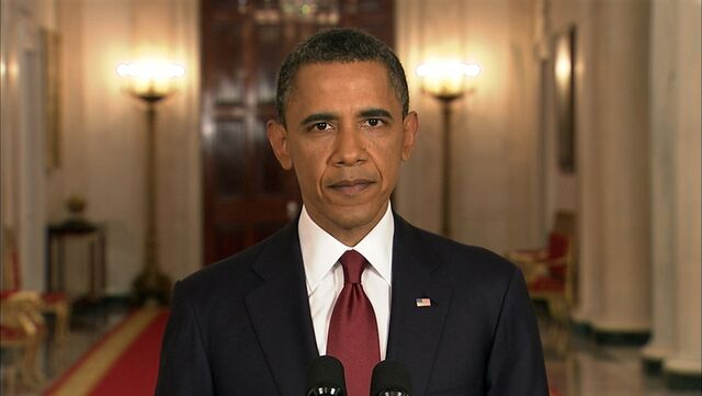 File:110501-obama-live-tv-speech-01.photoblog900.jpg