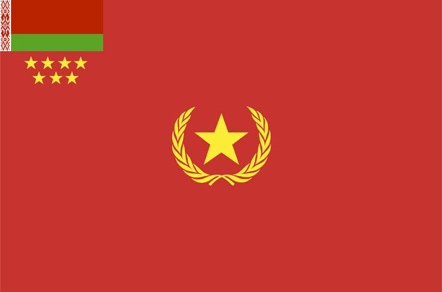 File:Belarusflag.png