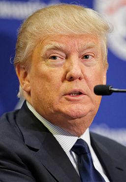 File:Donald Trump March 2015.jpg