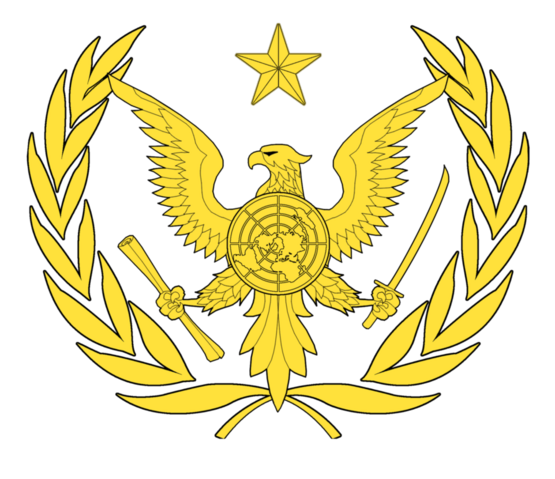 File:Seal of the Alliance (by ynot1989).png