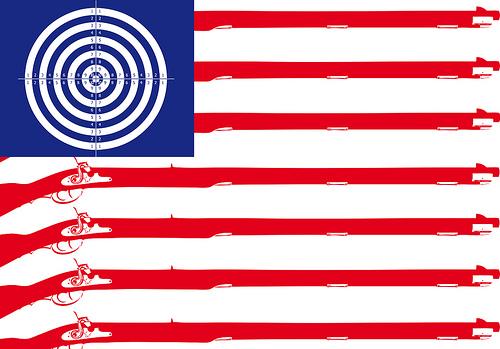 File:Gun-flag-courtesy-vi.sualize.us .jpg