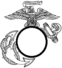 File:Eagle, Empty Globe, and Anchor.png