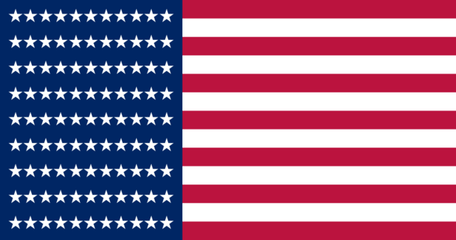 File:US flag 81 Star Great Field Flag.png