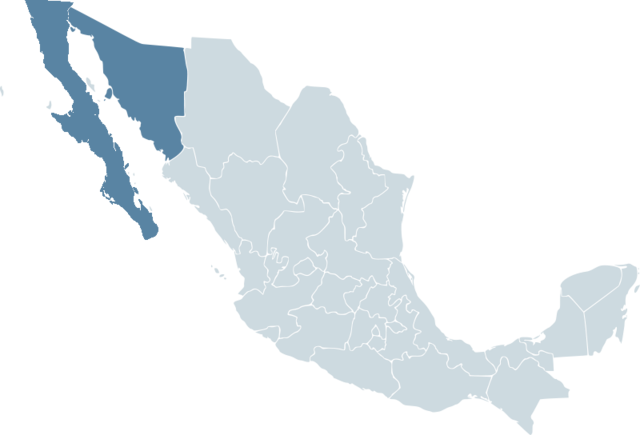 File:RepublicofSonora.png