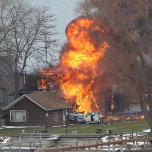 File:Fire trap--300x300.jpg