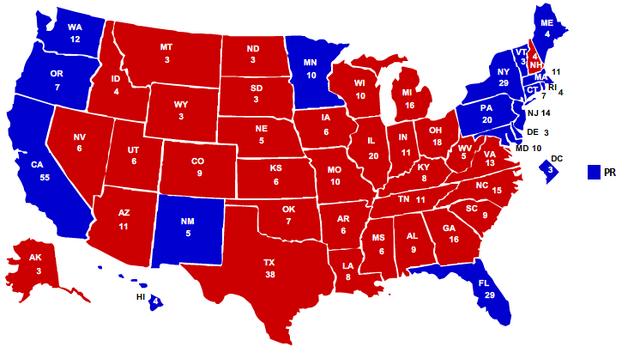 File:2024presidentialmap.png