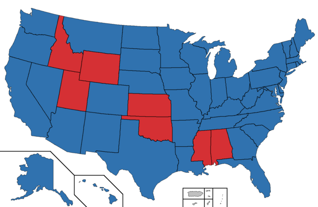 File:2036 Presidential election map.png