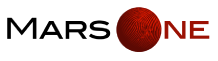 File:Mars One logo.png