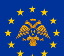 United States of Europe (The New Renaissance)