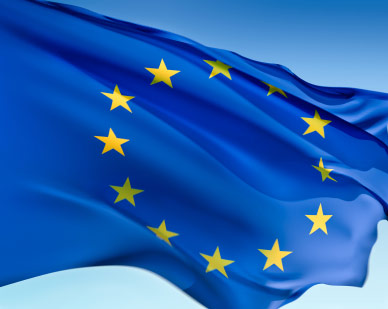 File:Waving EU Flag.jpg