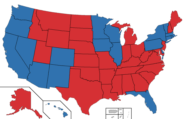 File:2024 Presidential election map.png