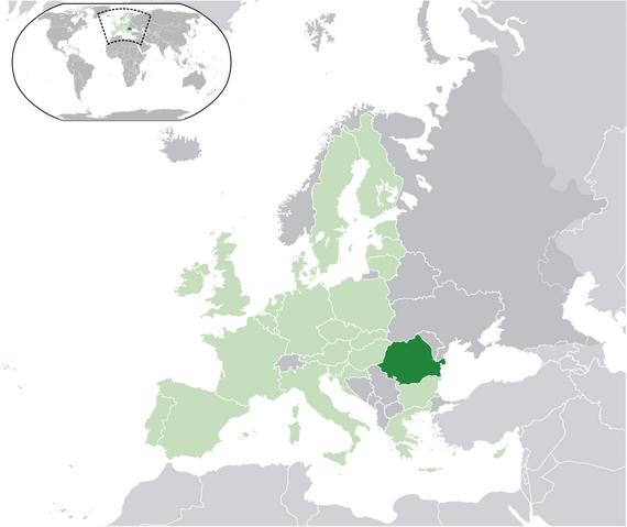 File:EURO.png
