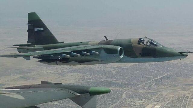 File:Iraqi-su25.JPG