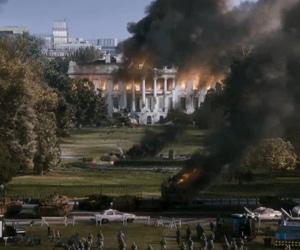 File:White-house-down-trailer-clear.jpg