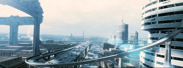 File:Smart highway.jpg