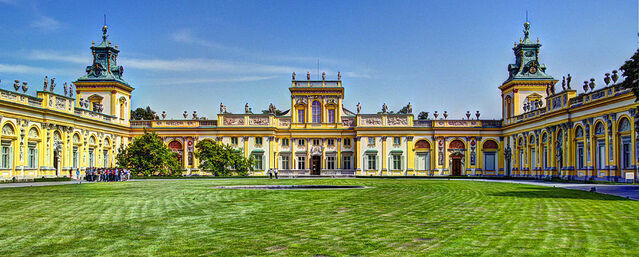 File:Wilanow-palace--warsaw-poland-jon-berghoff.jpg