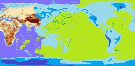 File:LDEO-land-ocean-1-.jpg