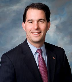 File:Scottwalker.jpg