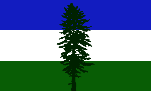 File:Vancouver flag.png