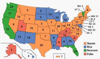 PA Map 2024 v2