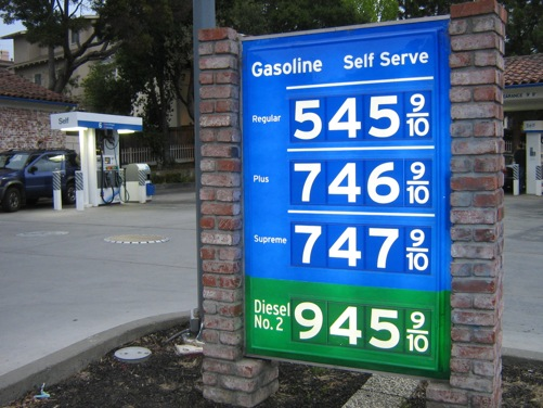 File:High-gas-prices-overshoot.jpg