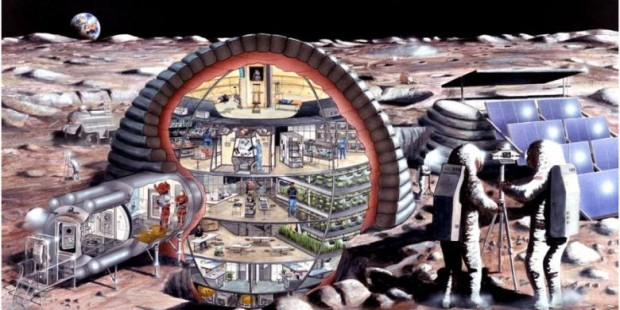 File:Space base.jpg