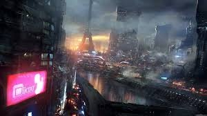 File:Paris in the future.jpg