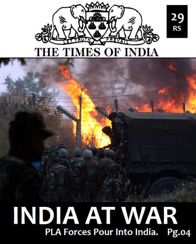 File:Invasion of India.png