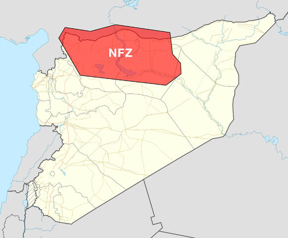 File:Syria location map4.jpg