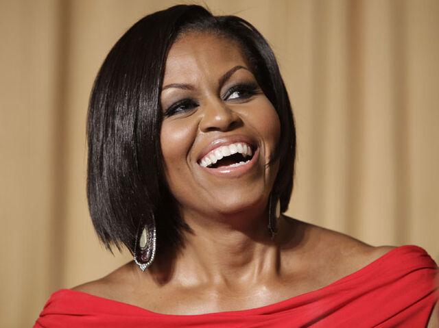 File:Obamared4.jpg