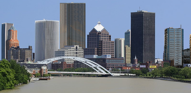 File:Rochester Skyline.PNG