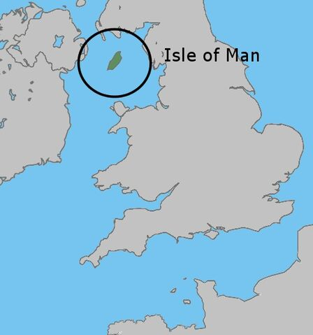 File:Isle Of Man map.jpg